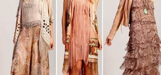 bohemijske-haljine