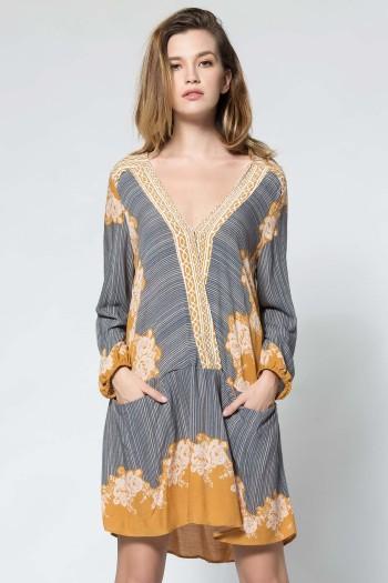 bohimijska-haljina-1