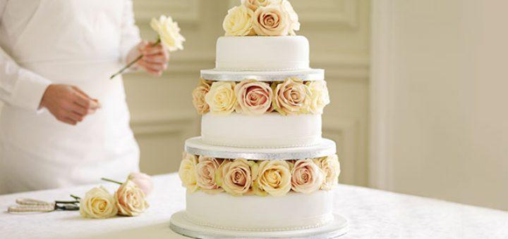 svadbene-torte