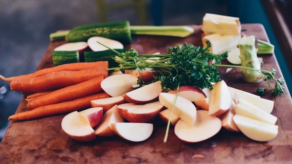 zdrava-ishrana