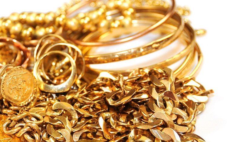 otkup zlata-compressed