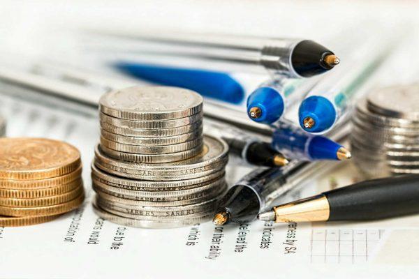 Godišnji porez na dohodak, slika: https://www.pexels.com