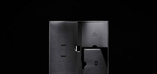 Kartonska kutije, slika: https://www.pexels.com