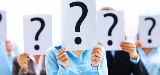 pitanja za stomatologa
