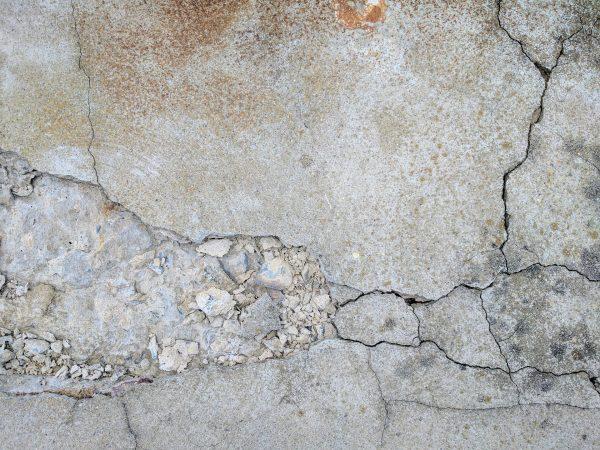 beton-sa-pukotinom