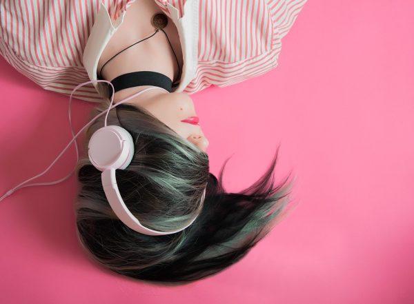 slusa-muziku