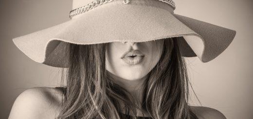 Povecanje usan Diona
