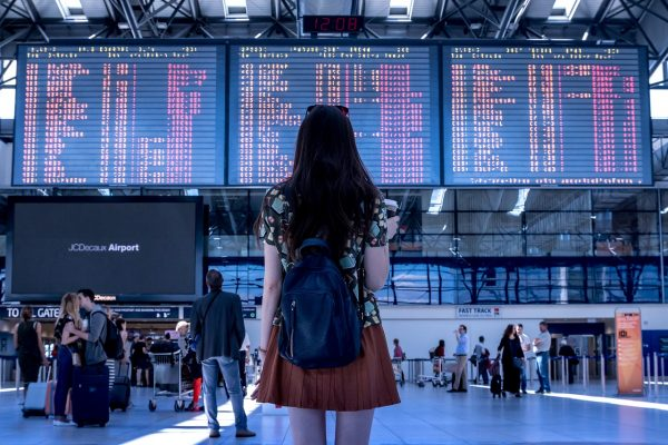 aerodrom-terminal-karte