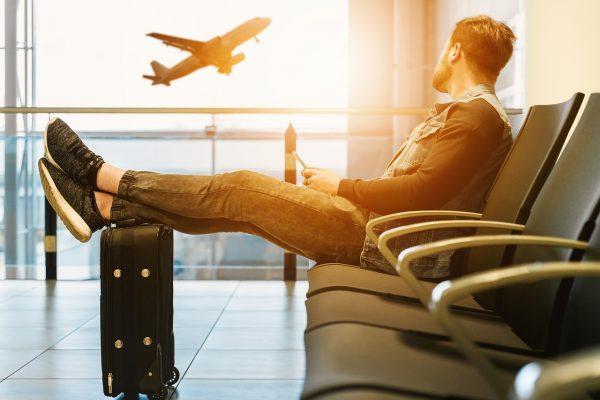 letenje-aerodrom-cekanje