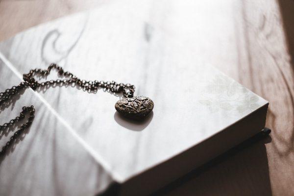 ogrlica-nakit-poklon