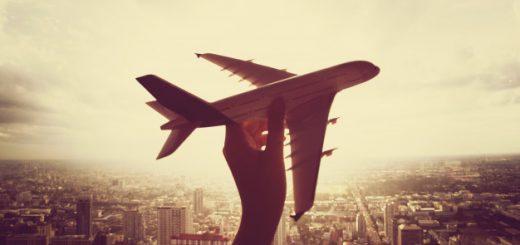 airplane-aircraft-travel-trip_53876-30963