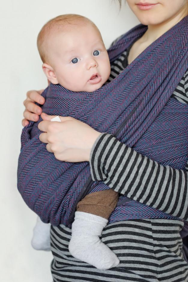 nosiljka za bebe 3