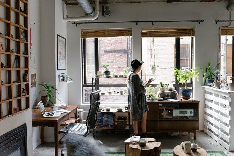 kancelarija-u-kući