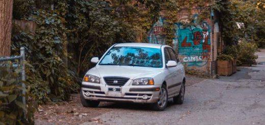 auto-parkiran